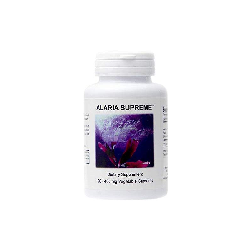 Alaria-Supreme