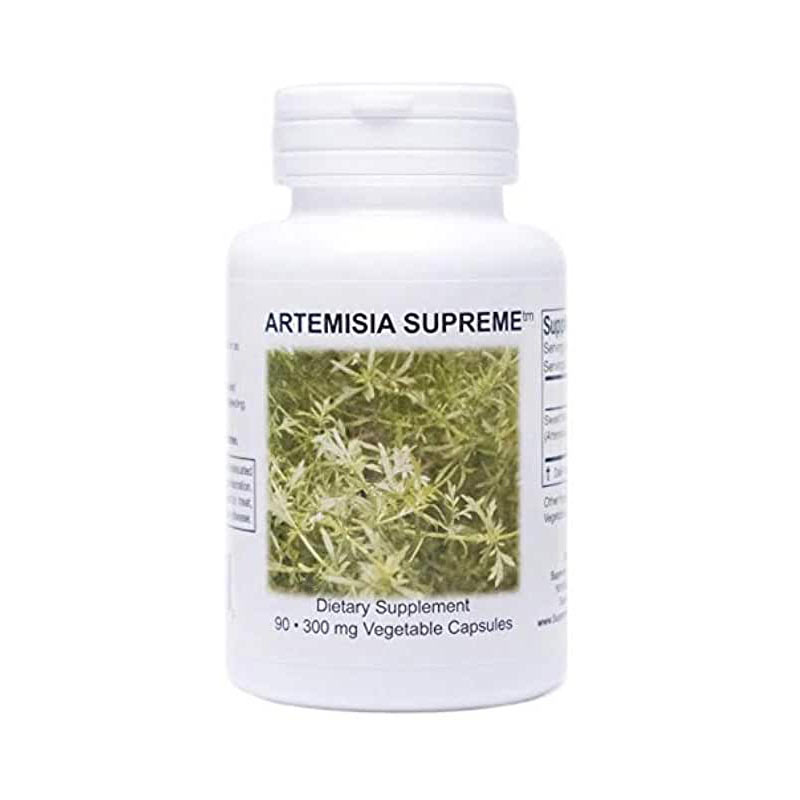 Artemesia-Supreme-1