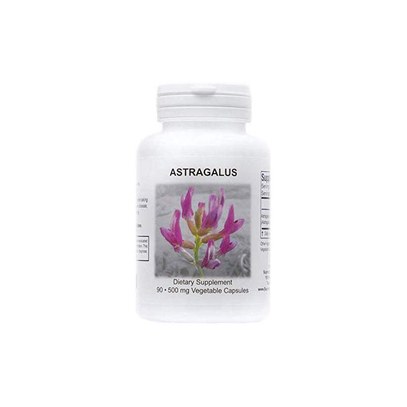 Astragalus-Supreme