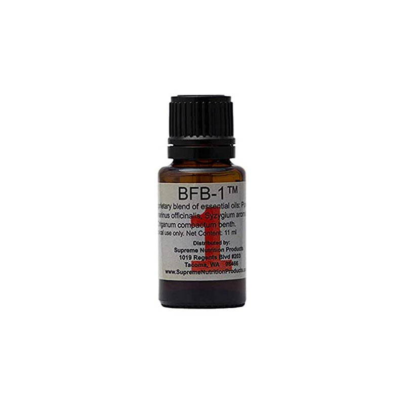 BFB-1