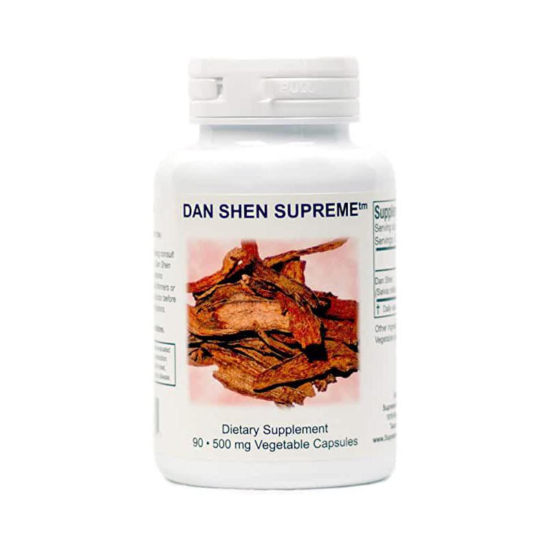 Dan-Shen-Supreme