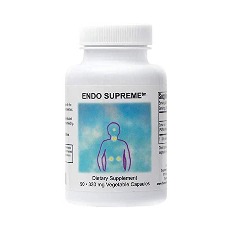 Endo-Supreme