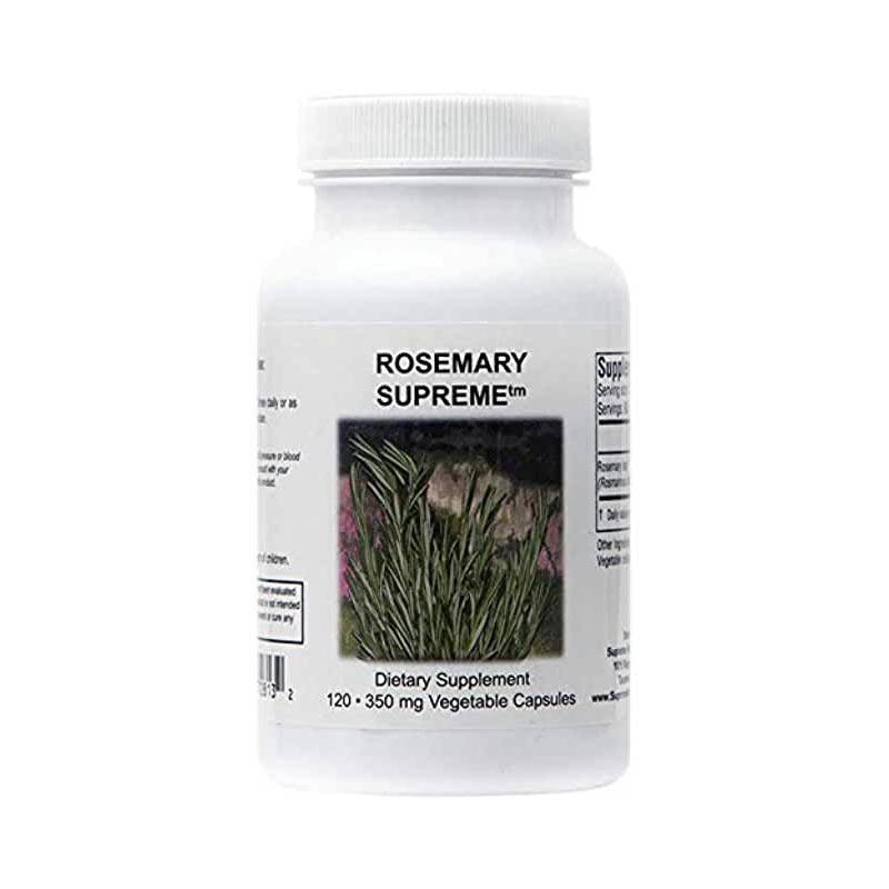 Rosemary-Supreme