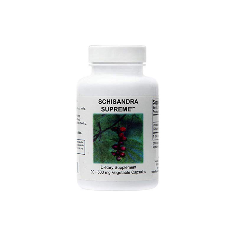 Schisandra-Supreme