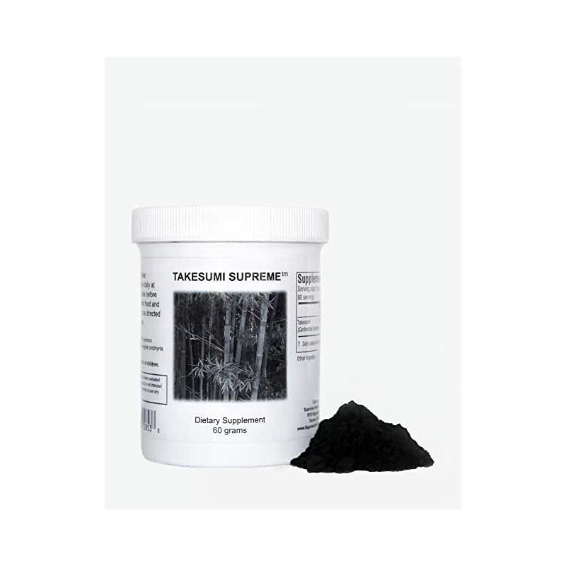 Takesumi-Supreme-Powder