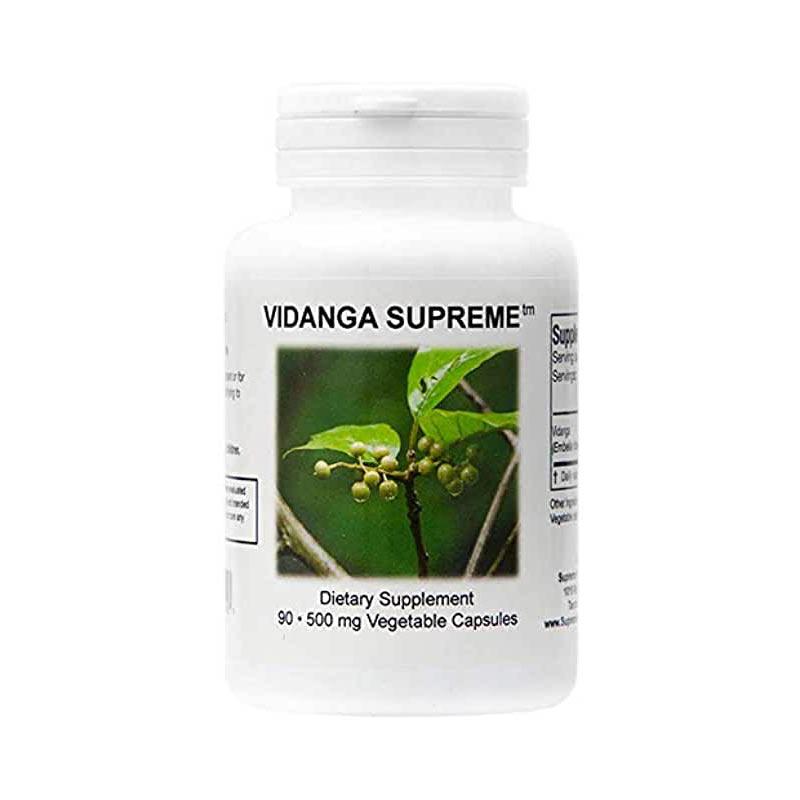 Vidanga-Supreme
