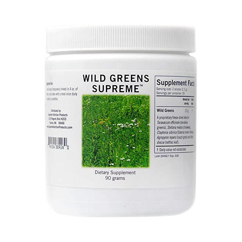 Wild-Greens-Supreme